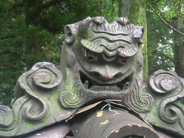 チューリップ公園 in 砺波